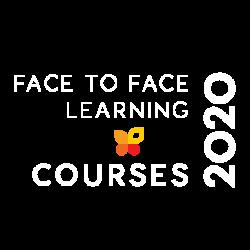 Courses subhead