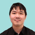Andrew_Kim_web