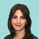 Tina_Adel_web